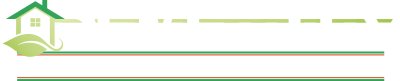 https://dimitriouoe.gr/wp-content/uploads/2019/06/dimitriou-logo-footer.png